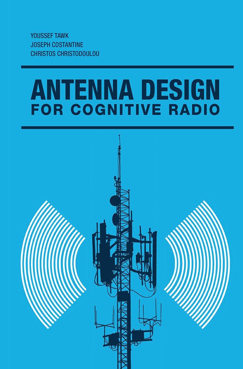 Radio Antenna Engineering