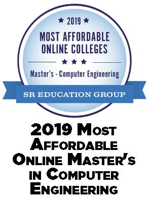 UNM computer engineering ranks No  1 as most affordable